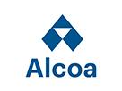 Alcoa_Colour