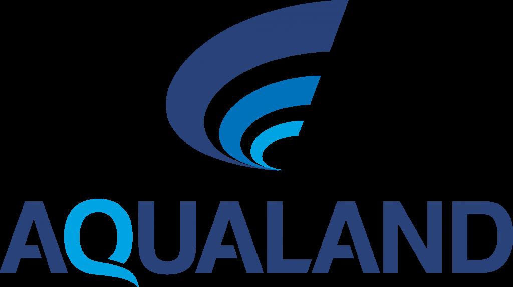 Aqualand-Logo_Vrt_Col_RGB