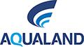 Aqualand-Logo_Vrt_Col_SMALL