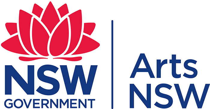 Arts-NSW_logo_2-colour