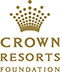 CrownResortsFoundation_RGBonWhite