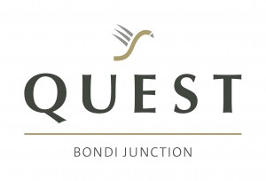 quest-bondi-junction-new-sept-16