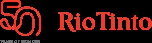 rio_red