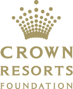 Crown Resorts Foundation