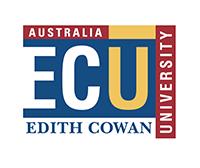 ECU_AUS_logo_Cxtra