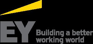 EY_Logo_Beam_Tag_Horizontal_C_CMYK_EN