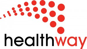 Healthway-Colour-Logo