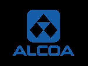 (ILL-CMYK)-Alcoa-Trademark-Vertical2