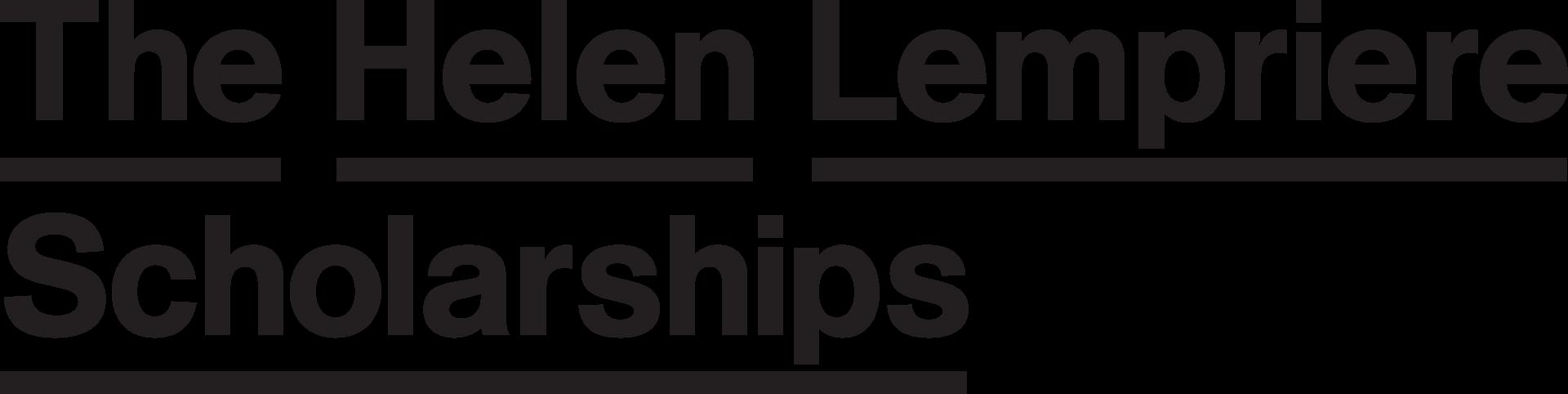 LEMP_logo_Black
