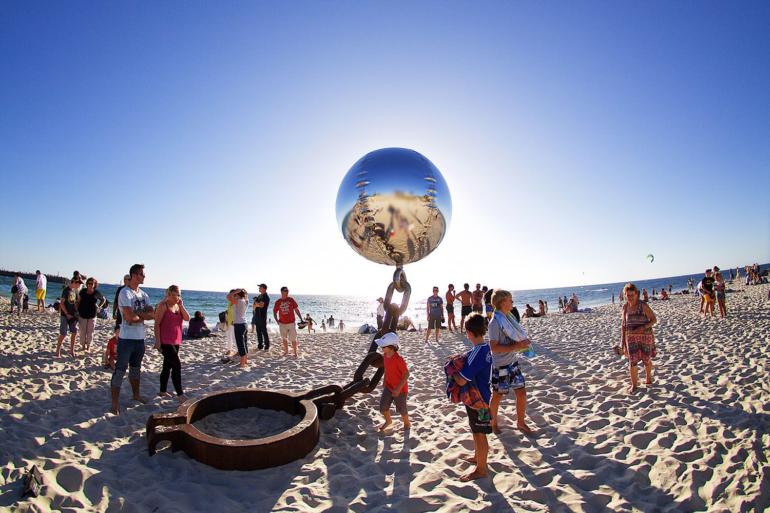 NortonFlavel_luckycountry_Cottesloe15_JSeng_HI