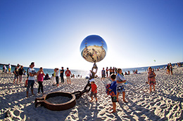 NortonFlavel_luckycountry_Cottesloe15_JSeng_HI_sm