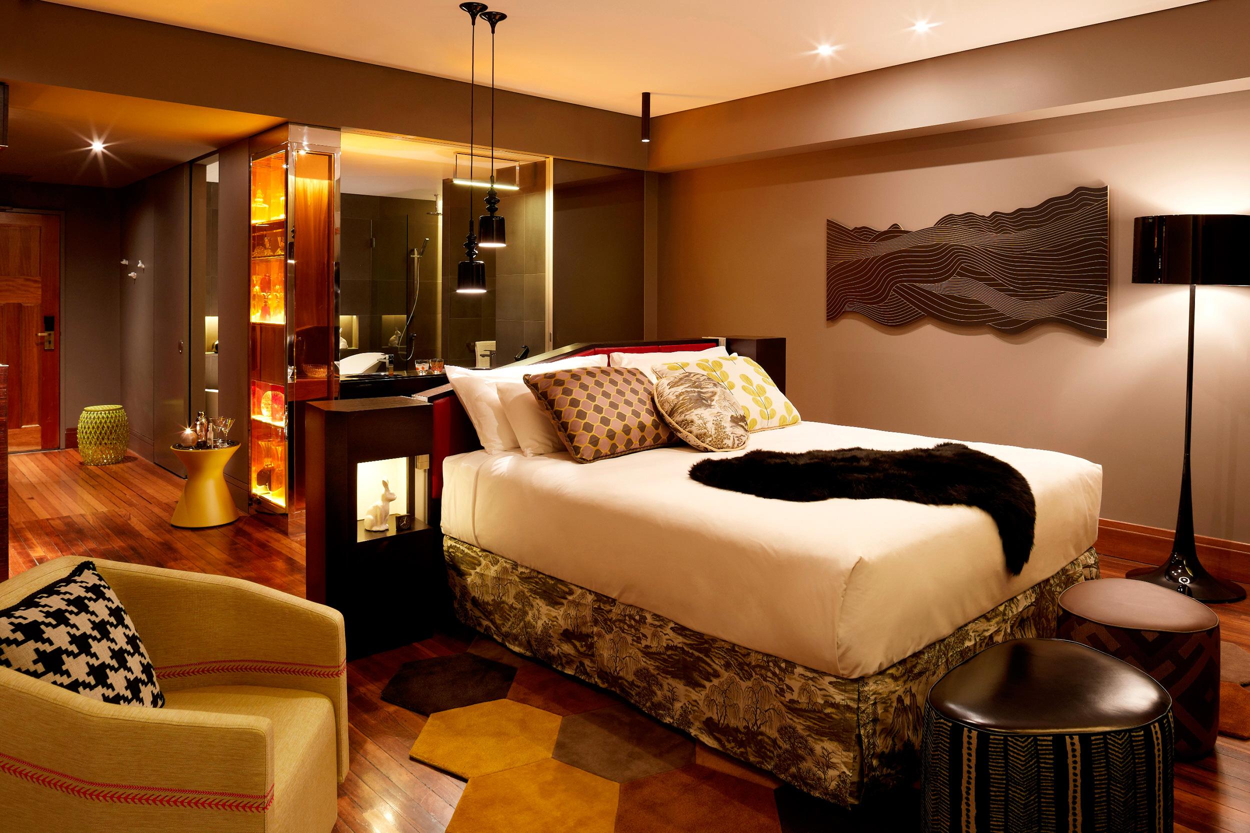 QT_Sydney_Room_409-36x-m_web