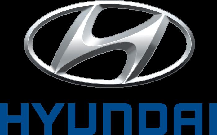 hyundai_noTag