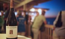 Thompson Estate Wine. Photo: Jarrad Seng