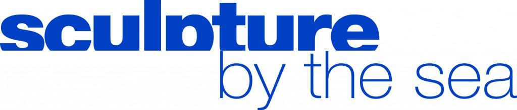 SxS_Logo_CMYK
