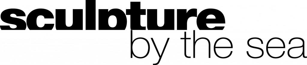 SxS_Logo_Greyscale