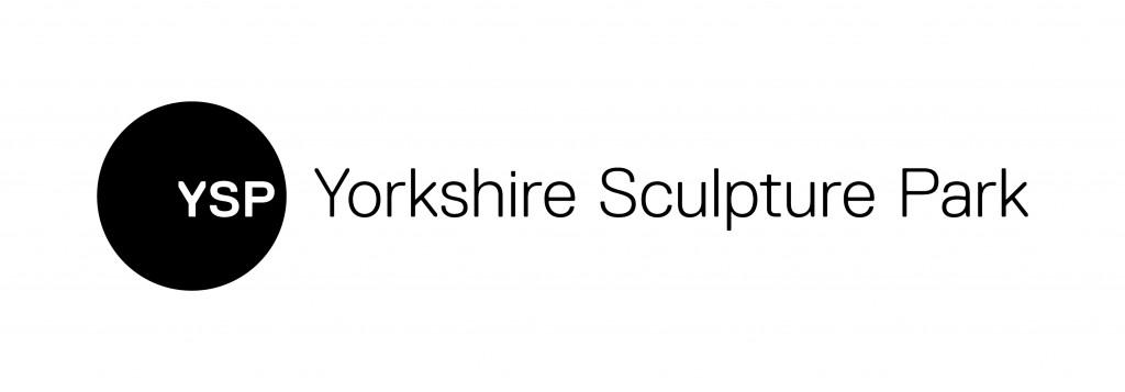 YSP_Secondary Logo 2