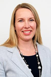 Deborah McCormick rop