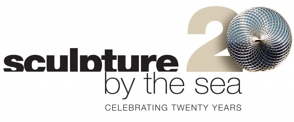 SxS 20 year logo final