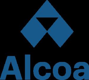 Alcoa-logo-2016