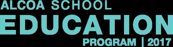 Alcoa_Education_2016_logo