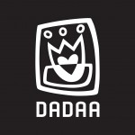 DADAA_Logo_Final_Reversed_RGB