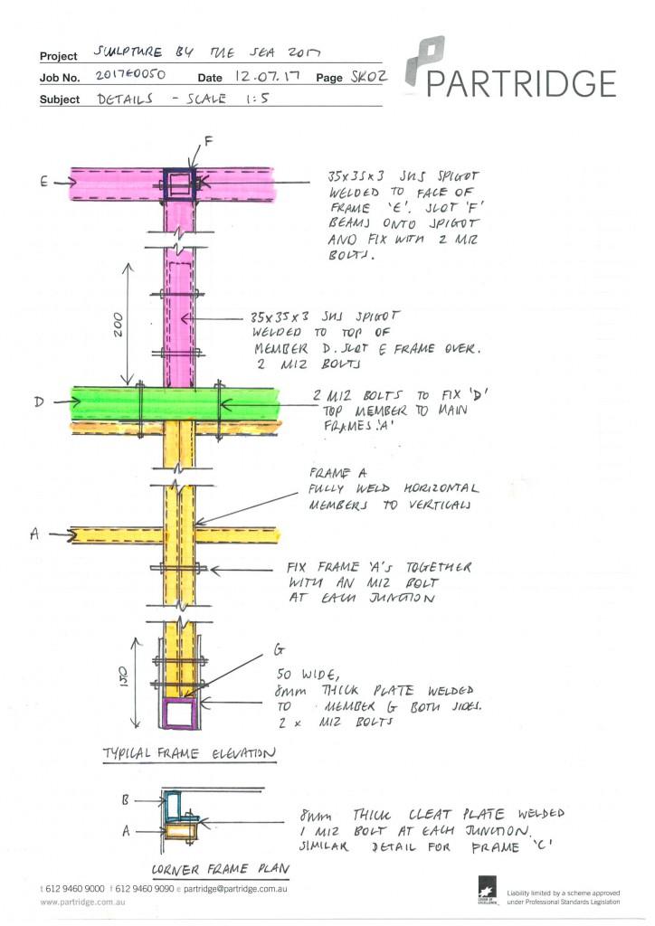 engineering IMAGE 4 (1)