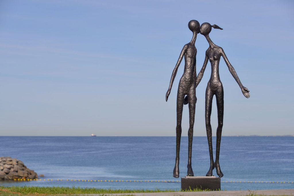 https://sculpturebythesea.com/