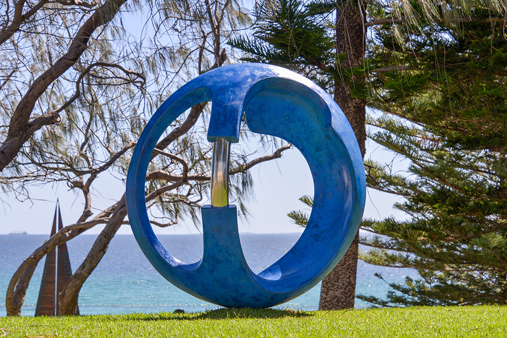 https://sculpturebythesea.com/